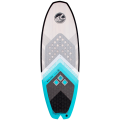2018squid-deck_grande