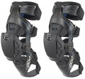 pod-k8-ultimate-mx-knee-brace-pair